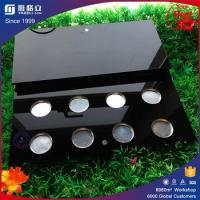 Wholesale Factory supply online drop shipping custom the balm makeup eye shadow palette from china suppliers