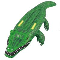 Wholesale Crocodile floating row No.:ST-0024 from china suppliers