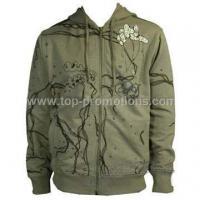 Buy cheap Artful Dodger Hoody TH111205014 from wholesalers