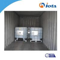 Wholesale Cyclopentasiloxane IOTA CM5 A2 from china suppliers