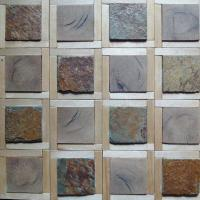 Wholesale Y-36OAK,CANADA MAOLE,STONE from china suppliers