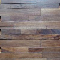 Wholesale F-41WALNUT from china suppliers