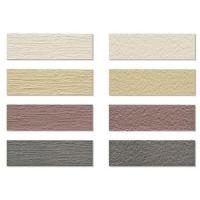 Wholesale Fujian full body external tile, high-quality Jinjiang full body tile for external wall from china suppliers