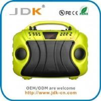 Wholesale WMS-21 mini speaker WMS-21 mini speaker from china suppliers