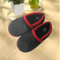 china factory school sports casual baby shoe
