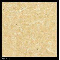 Wholesale Polished Tile JH12002B from china suppliers
