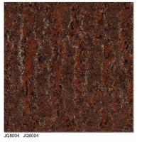 Polished Tile JQ8004