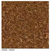 Wholesale Polished Tile JP6D04/JP8D04 from china suppliers