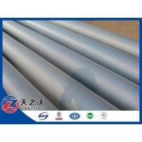 Wholesale Johnson Screen Pipe oil water gas drilling pipe from china suppliers