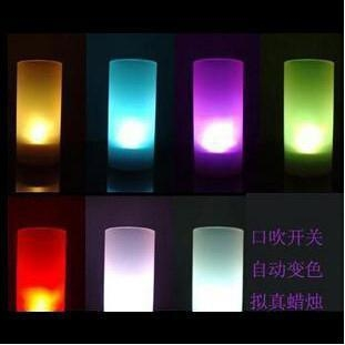 Quality LED Night light for sale