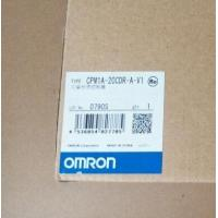 Wholesale OMRON CPM1A-20CDT-A-V1 from china suppliers