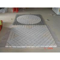 Wholesale Landscaping Stone Paving stone from china suppliers
