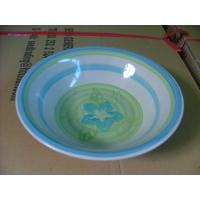 Wholesale DSCF0430 soup bowl from china suppliers