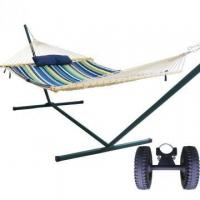 Wholesale Hammock with Stand Sets from china suppliers