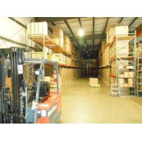 Wholesale Warehouse Sale from china suppliers
