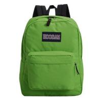 Wholesale Backpack HSB0699 from china suppliers