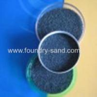 Foundry Sand Recycling Price