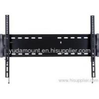China tilting lcd tv mount for 30-63 screen YD-LCD-83020 on sale