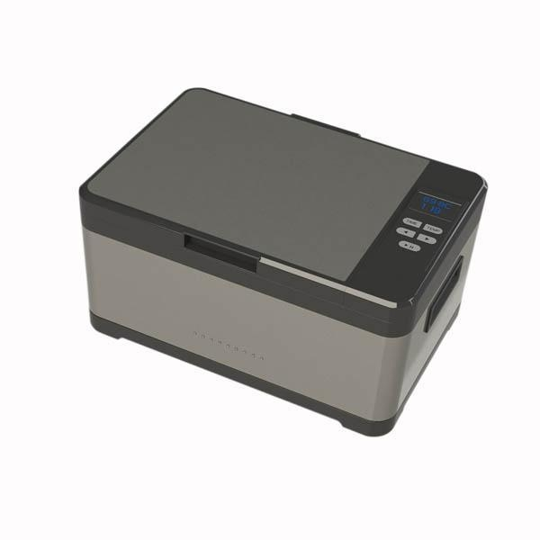 Sous Vide Cooker Model No Svc100 Hits 66 Of Item 46540518