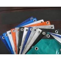 Wholesale Tarpaulin from china suppliers