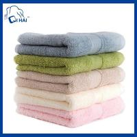 Wholesale Egyptian Cotton Towels manufacturer from china suppliers