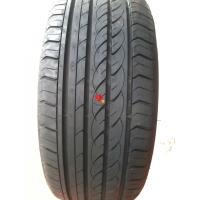 Wholesale PCR Tire[9] PCR Car Tyre UHP Tyre DELTA from china suppliers