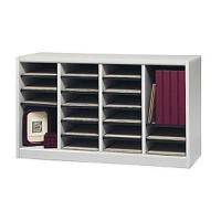 Wholesale Art & Office Products E-Z Stor Wooden Literature Organizers from china suppliers
