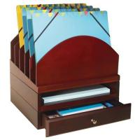 Wholesale Wood Options Best Sellers Combo Kits from china suppliers