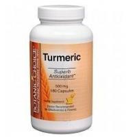 Wholesale Turmeric 500 mg Herbal Supplement Capsules from china suppliers