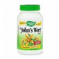 Wholesale St. Johns Wort Herb 350 mg Dietary Supplement Capsules from china suppliers