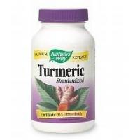 Wholesale Turmeric Tablets from china suppliers