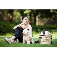 Wholesale Pet Car Seat | Carrier from china suppliers