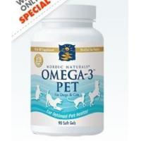 latest omega 3 pets for cats buy omega 3 pets for cats. Black Bedroom Furniture Sets. Home Design Ideas
