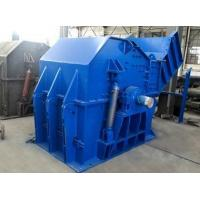 Wholesale Scrap Metal Crusher from china suppliers