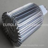 Wholesale 2011 new design 3x3W LED Spot light from china suppliers