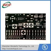 circuit board fabricators Circuit board manufacturing we are the worldwide leader in high technology flex and rigid-flex circuit board manufacturing we specialize in manufacturing products with unique-capability features, and have perfected our manufacturing processes to meet your project needs.
