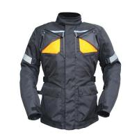 Wholesale Touring Motorcycle Jacket LY-502 from china suppliers