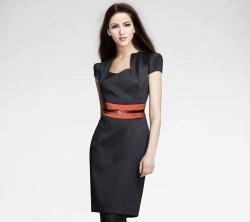 China Brand Business Women supply manufacturers
