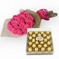 Wholesale My Fondest Affection NO.41 taipei gift delivery from china suppliers