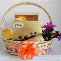 Wholesale Gift Basket NO.43 taipei gift delivery from china suppliers