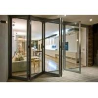 Wholesale Copper Entry Security Door for Villa and Hotel from china suppliers