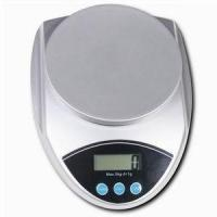 Wholesale Digital Kitchen Scale from china suppliers
