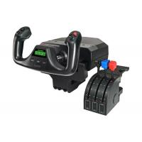 Buy cheap Pro Flight Yoke for PC and Mac from wholesalers
