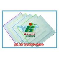 Wholesale clean duster wiper from china suppliers