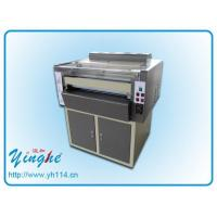 Wholesale 24 Multi-roller Embossing Machine from china suppliers