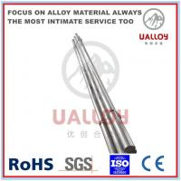 Wholesale China Manufacturer High-Quality Fecral Alloy Bar from china suppliers