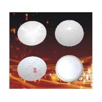 Wholesale Ceiling Series  Ceiling Lamp from china suppliers
