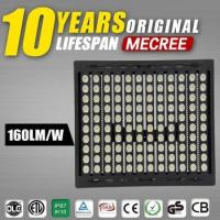 Wholesale led football field lighting high power 1000w 2000w led flood light outdoor from china suppliers