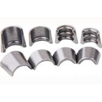 Wholesale RETAINER LOCK from china suppliers