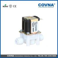 Wholesale HKWS10 direct acting solenoid valve from china suppliers